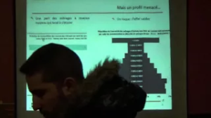 PLU_documents_aulnay