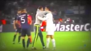 Ronaldo_Aulnay