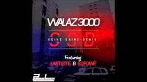 Walaz_Sofiane