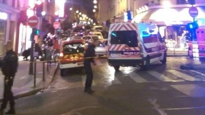 Attentats_Paris