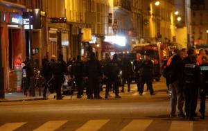 Aulnay_attentat_Paris