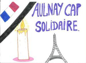 Aulnaycap_Solidaire