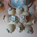 cake_by_meri