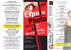 expo_photos