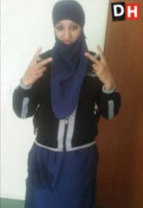 hasna_ait_boulahcen