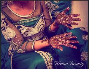 henna_beauty
