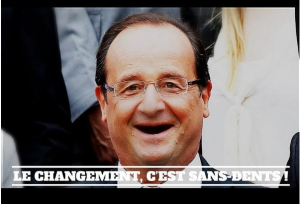 hollande_dents