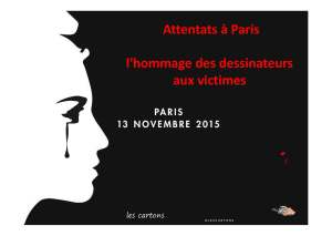 hommage-aux-victimes1_Page_01