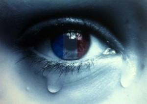 hommage_terrorisme