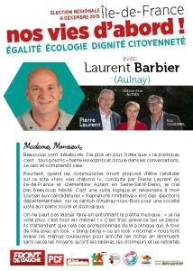 lettre candidature Laurent vBD_Page_1