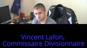 vincent_lafon