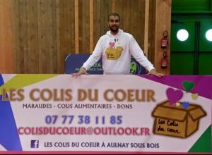 colis_du_coeur