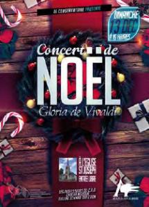 concert_noel_aulnay
