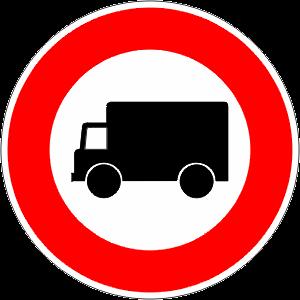 interdiction_camions