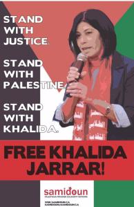 Khalida_Jarrar