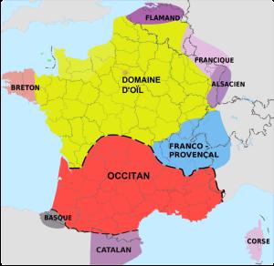 langues_regionales