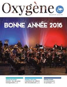 oxy 219 web_Page_01
