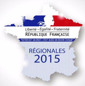 Regionales_2015