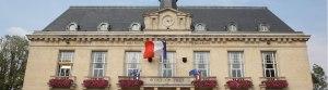 aulnay-mairie