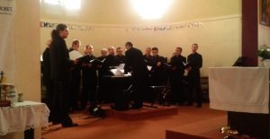 Chorale-hommes-polonais-93600INFOS-Alexandre-Conan