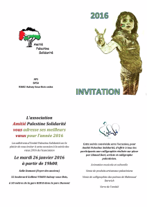 invitation_palestine