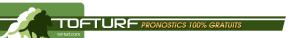 logo-tof-re