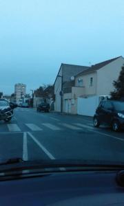 Romainville_Stationnement_1