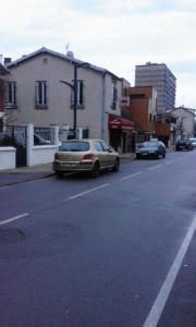 Romainville_Stationnement_2