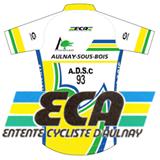 ECA_Logo