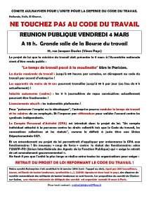 invitation pour le 4 mars avec pétition au dos_Page_1