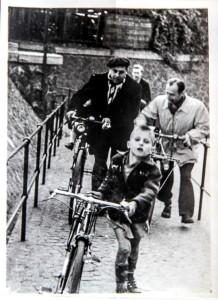 souterrain_aulnay_1952
