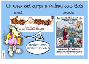 week_end_aulnay
