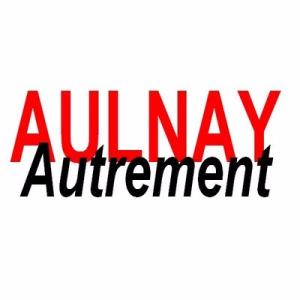 aulnay_autrement