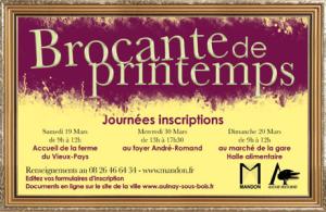 brocantes_printemps_aulnay
