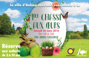 chasse_oeufs_aulnay