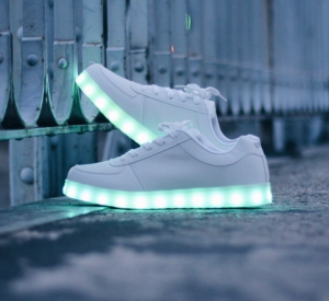 chaussures_led