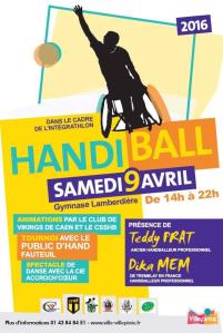 handball_villepinte
