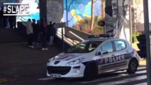 police_galion_aulnay