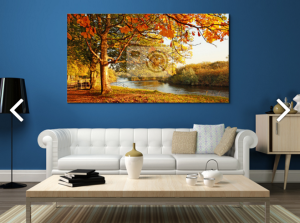 poster_automne