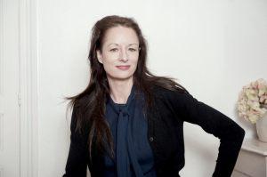 Caroline-Christa Bernard - Home