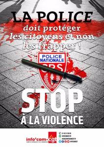 CGT_police_matraque
