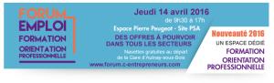 forum_emploi_aulnay