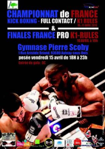 full_contact_aulnay