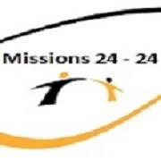 mission-2424