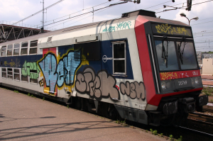rer_tags