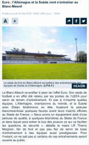 Blanc_Mesnil_Euro