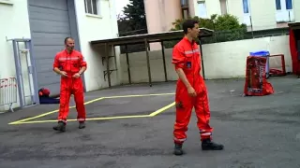 cynotechnique_aulnay_pompiers