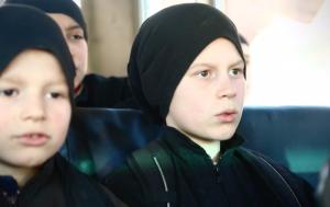execution_Daesh_France