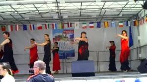 flamenco_aulnay_europe_2