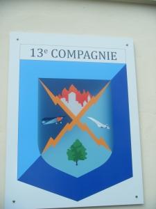 Logo_pompiers_aulnay